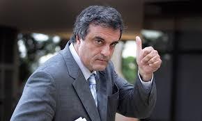 Advogado de Dilma