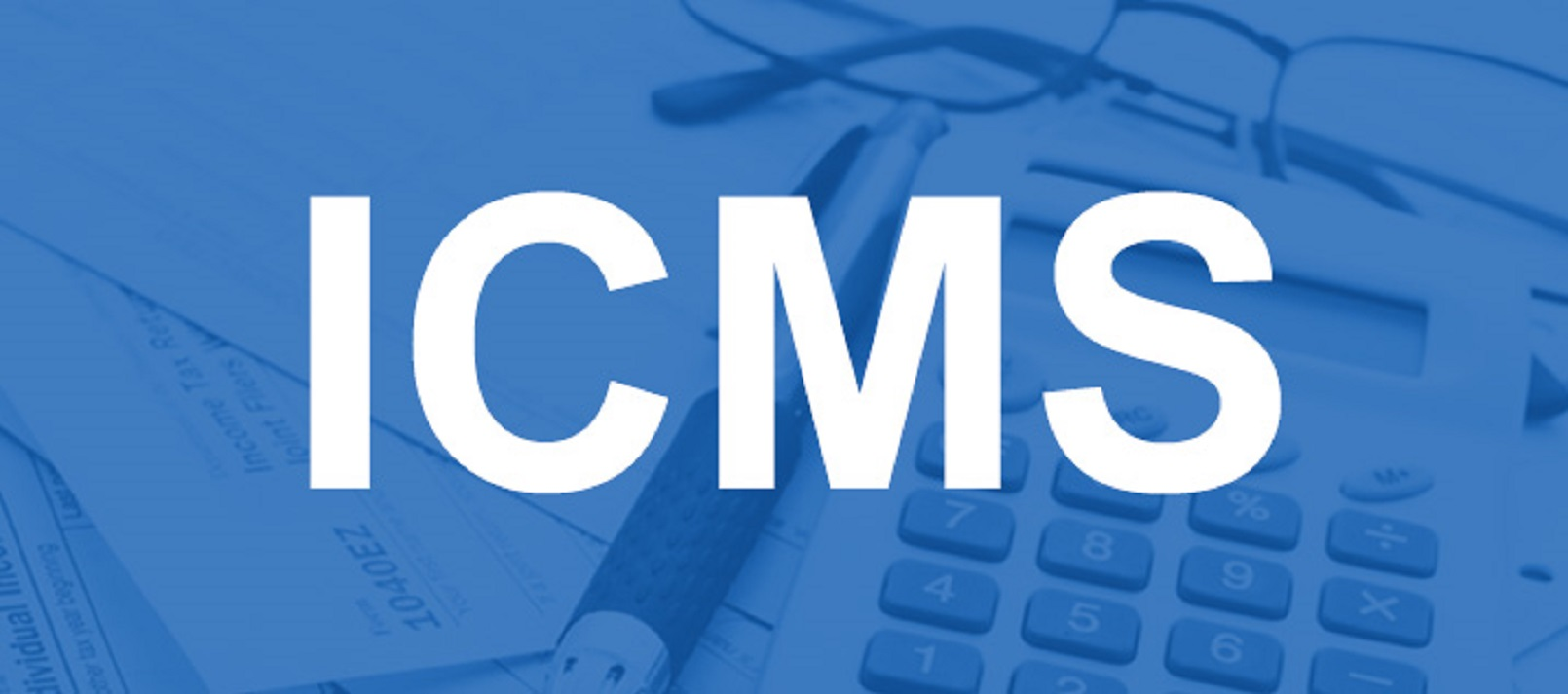 ICMS no e-commerce