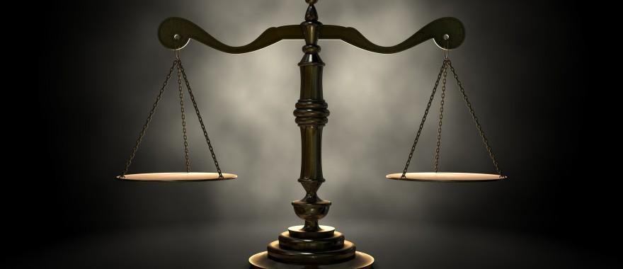 prerogativas-do-advogado