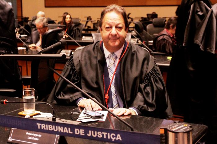 presidente-do-tribunal