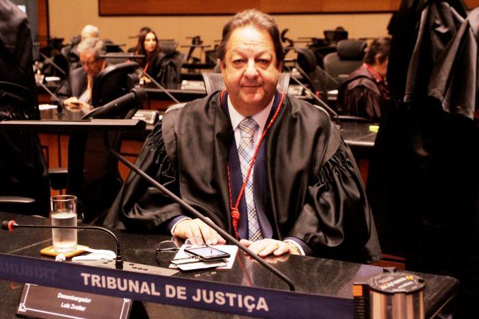 presidente-do-tribunal