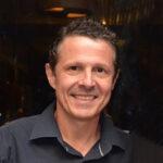 Cesar Gomes de Sá